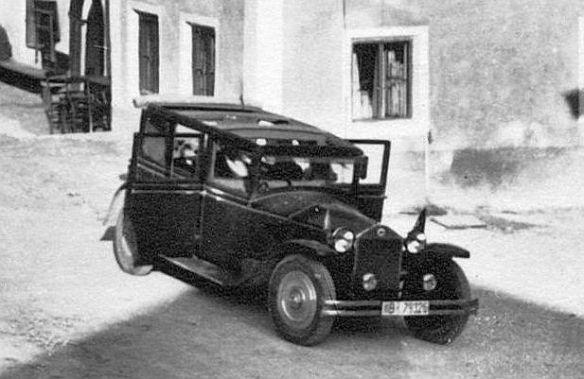 Lancia_Lambda_Adler_Standard_6_Opel_nach 1933_Ausschnitt4