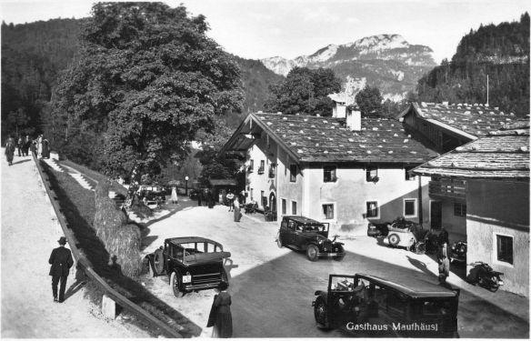 Lancia_Lambda_Adler_Standard_6_Opel_nach 1933_Galerie