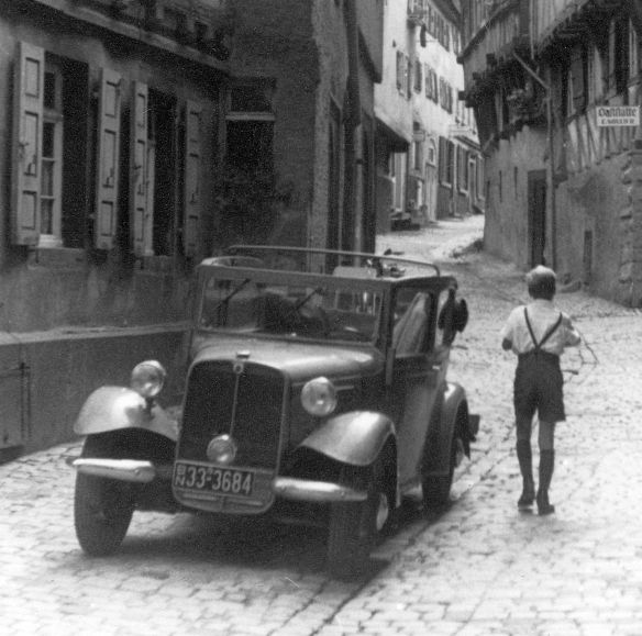 Stoewer_V5_Moosheim_1950_Ausschnitt
