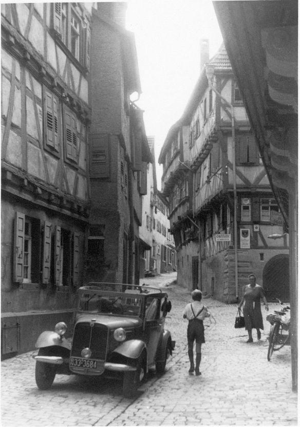 Stoewer_V5_Moosheim_1950_Galerie