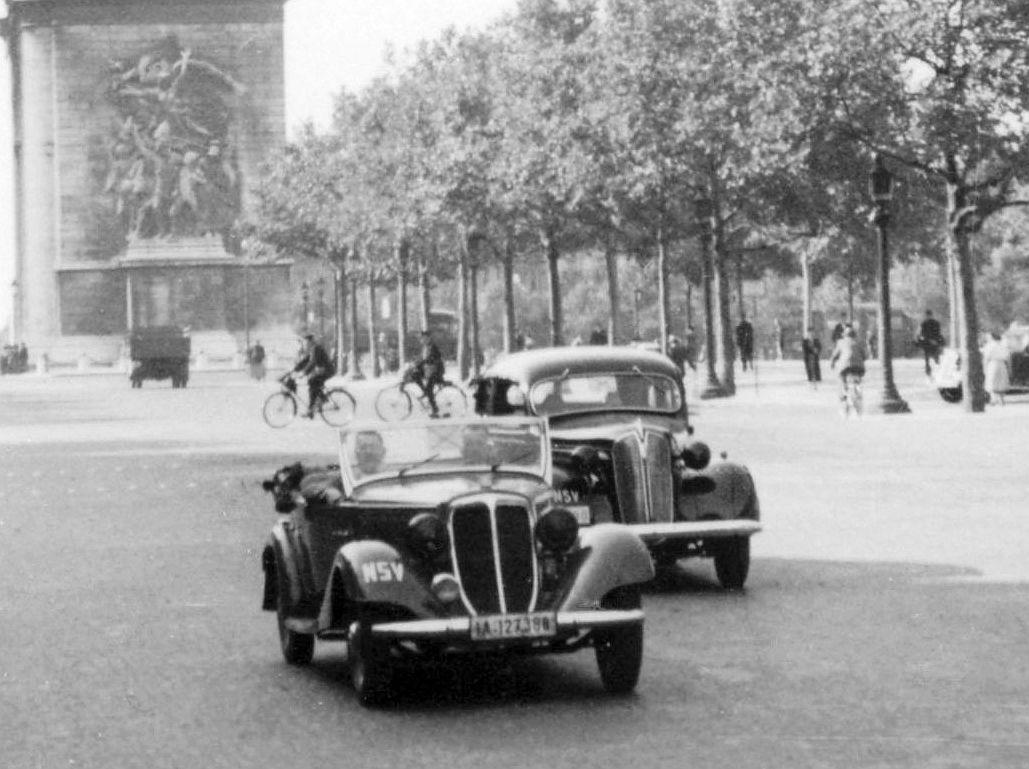 Wanderer_W22_Phaeton_Plymouth_1937_Peugeot_402_Ausschnitt2