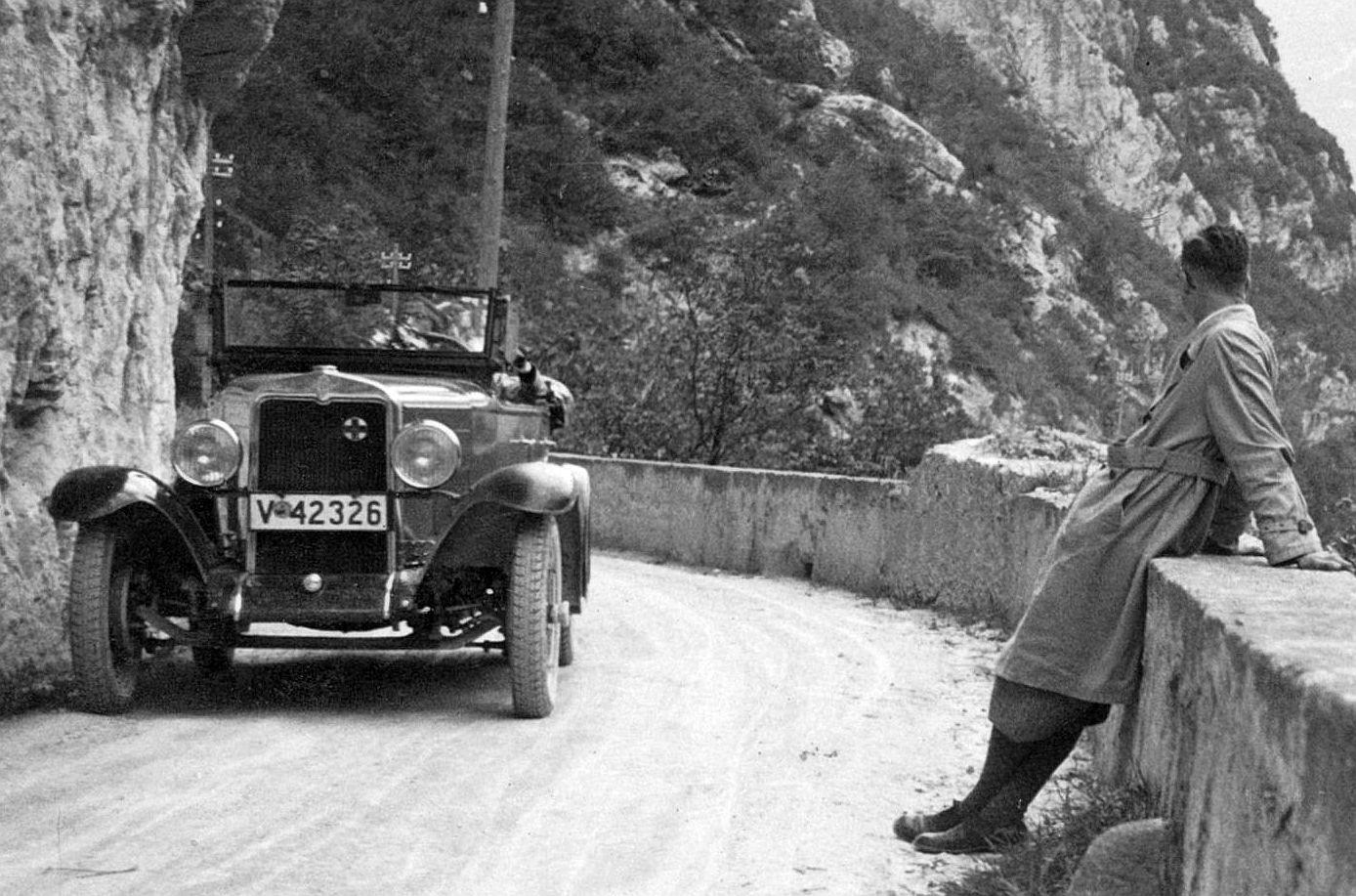 Chevrolet_International_AC_1929_zwischen Riva und Bre..a_Ausschnitt