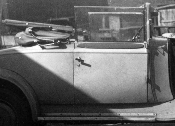 Citroen_C4_Cabriolet_2_1933_Ausschnitt2