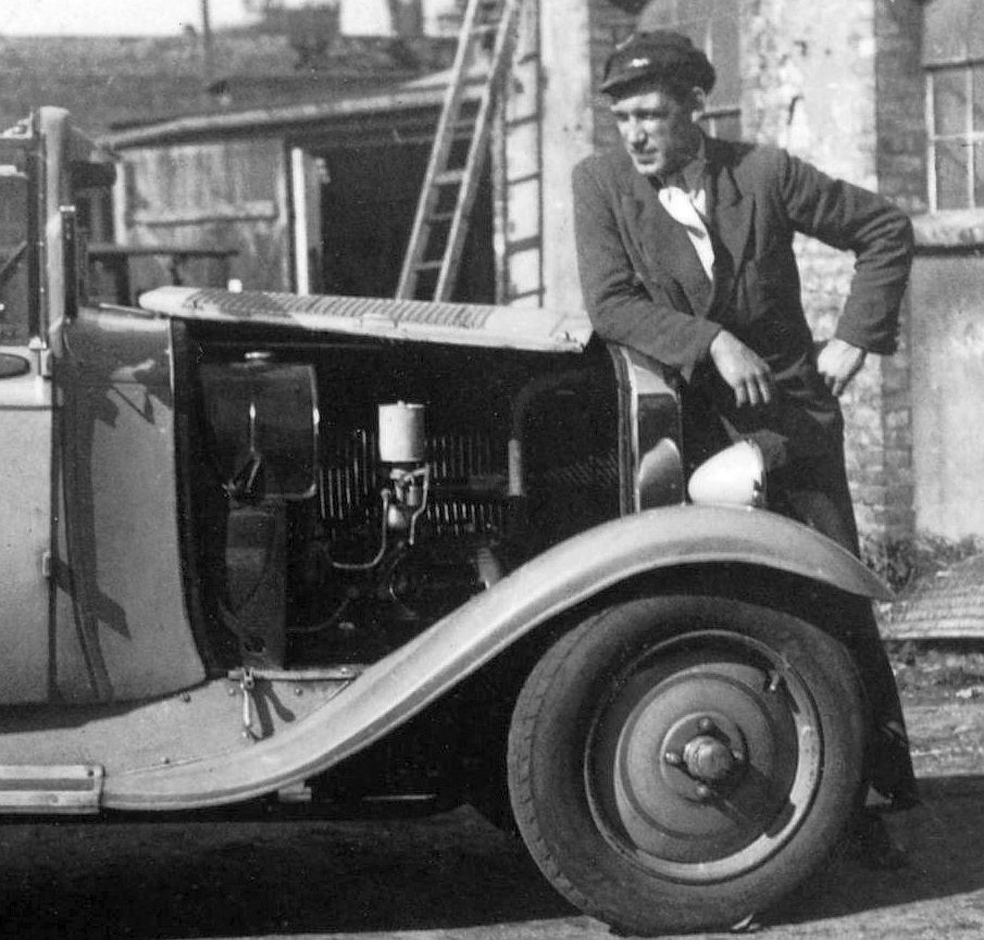 Citroen_C4_Cabriolet_2_1933_Ausschnitt3