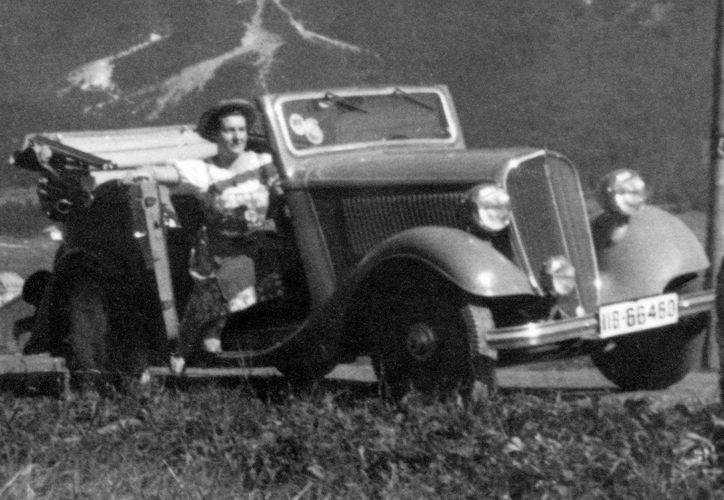 Fiat_1000_bei Leermoos_Zugspitze_1_Ausschnitt
