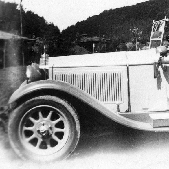 Mercedes_350_Mannheim_Münsingen_1934_Ausschnitt