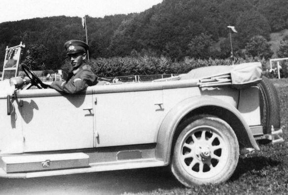 Mercedes_350_Mannheim_Münsingen_1934_Ausschnitt2