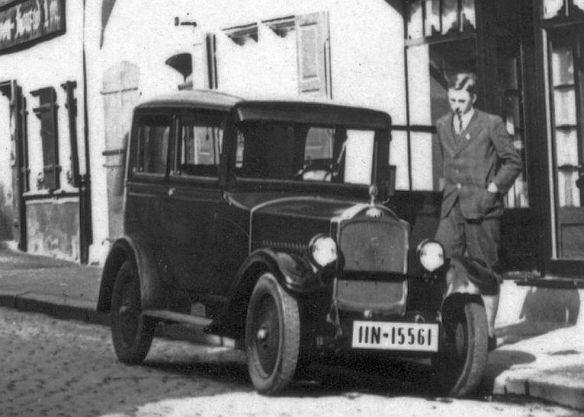 Opel_4-16_spät_oder_4-20_PS_2_Ausschnitt