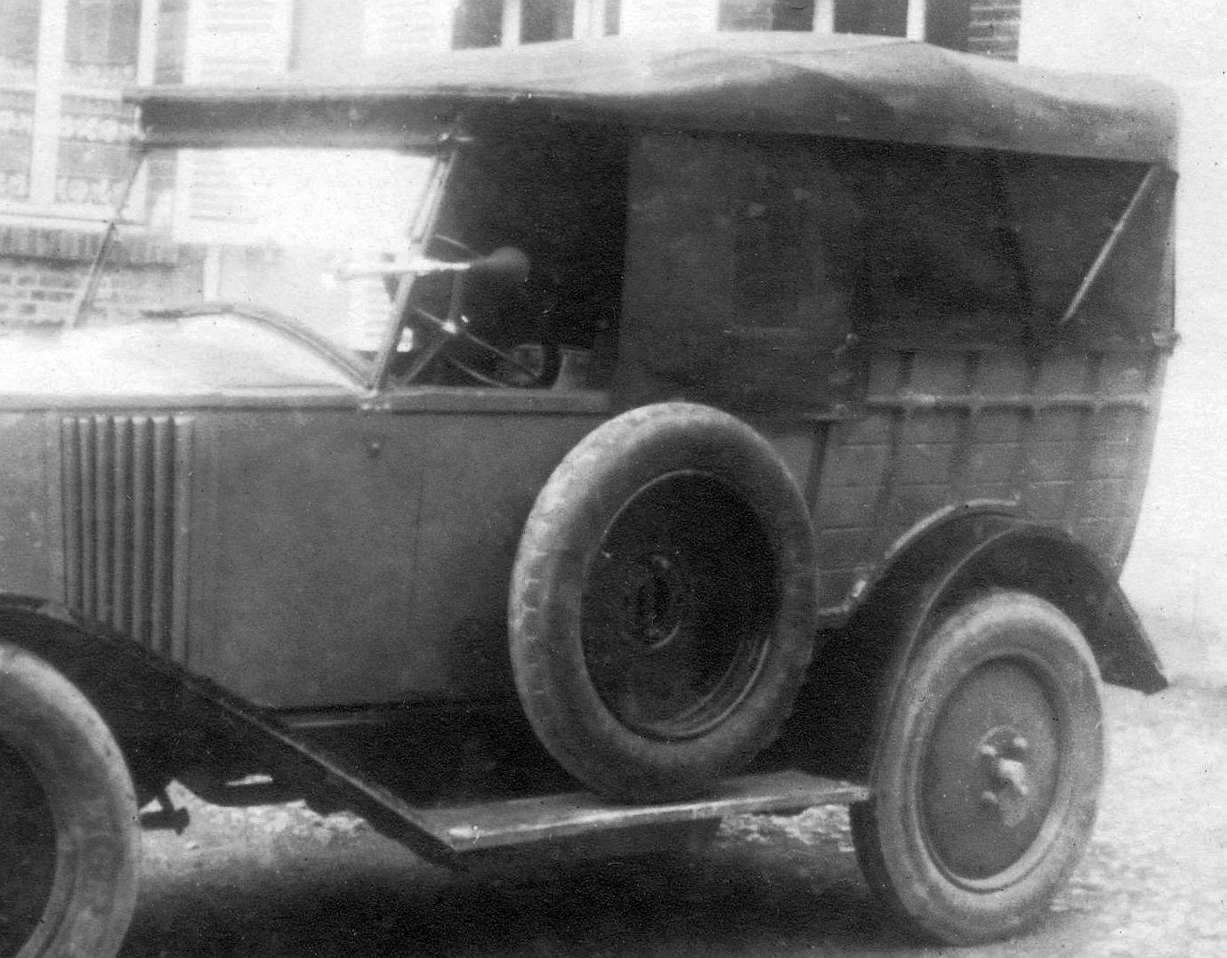 Renault_1924_Ausschnitt1