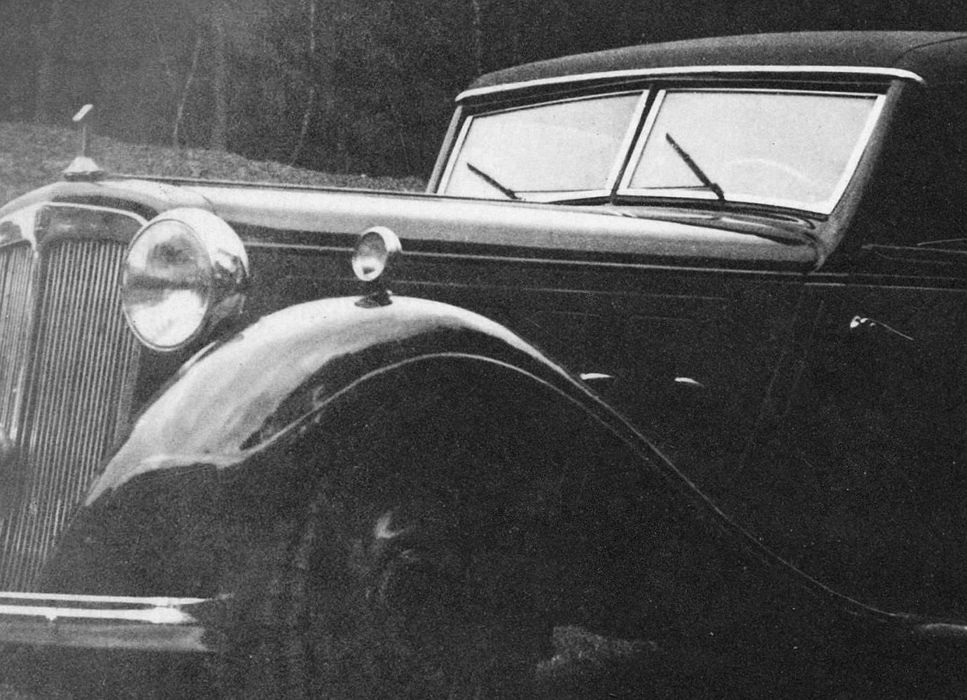 Audi_Front_Anfang_1933_Ausschnitt