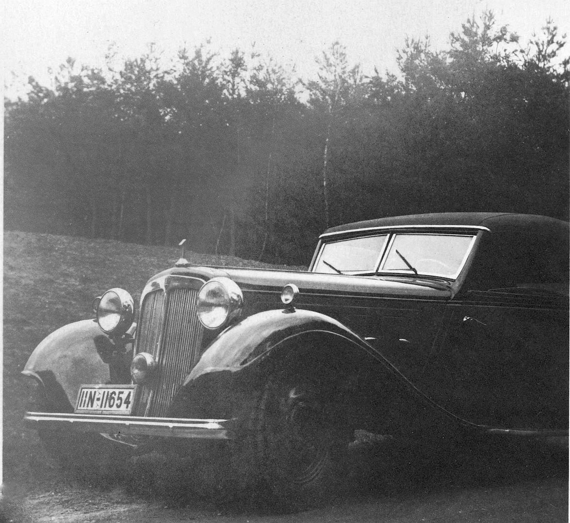 Audi_Front_Anfang_1933_Galerie