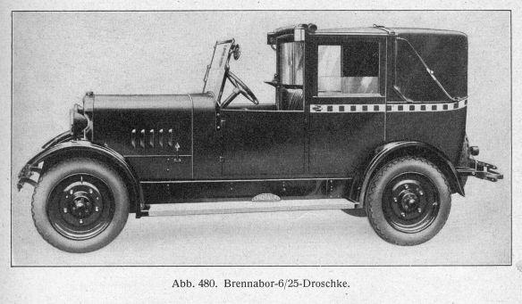 Brennabor_Typ_R_6-25_PS_Motorfahrzeuge_Wolfram_1928_Galerie