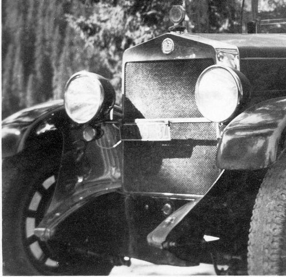 Fiat_507_oder_512_Tourenwagen_Frontpartie