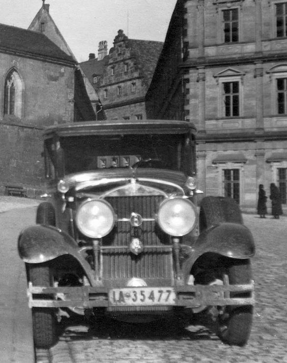 Horch_350_1_Bamberg_04-1931_Ausschnitt