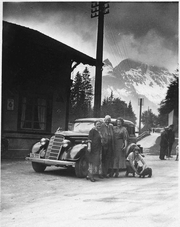 Oldsmobile_1934_Schweiz_Galerie