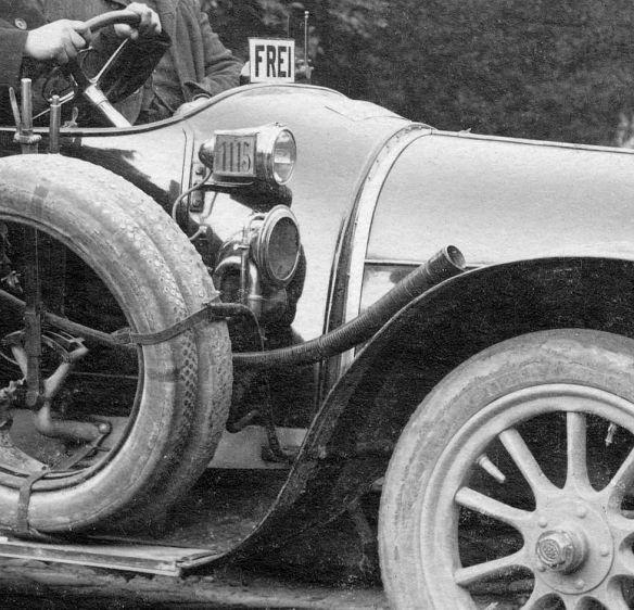 Opel_Taxi_um_1911_Windlauf