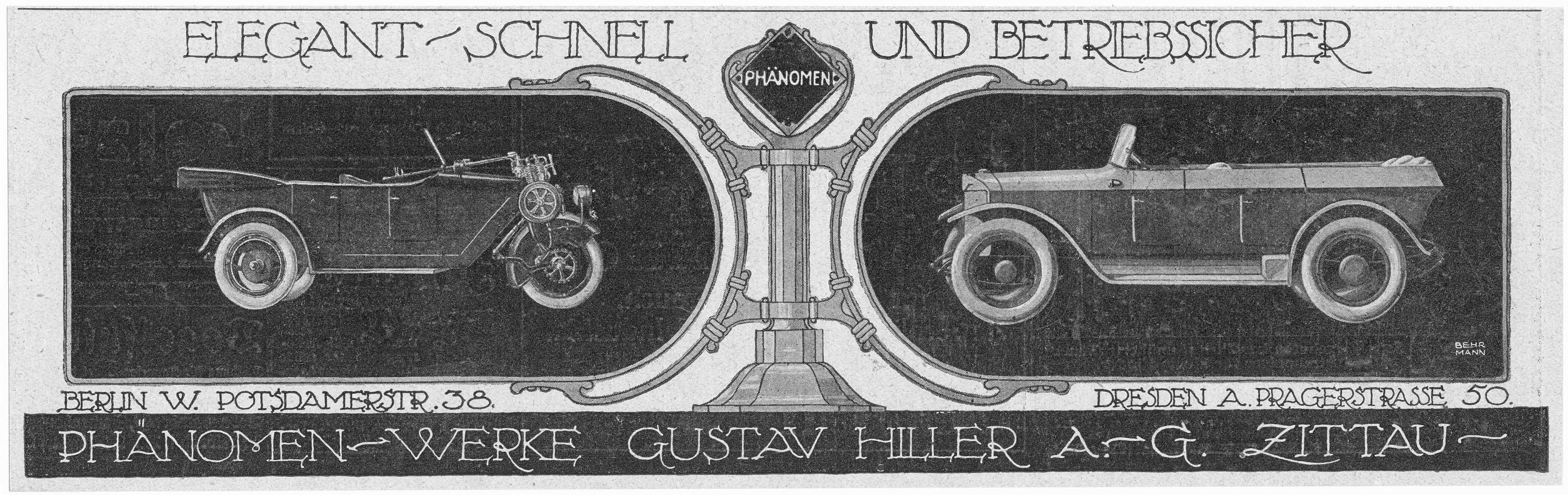 Phänomen-Reklame_1918_Galerie.jpg