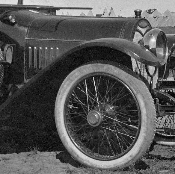 Protos_09-1914_Frontpartie