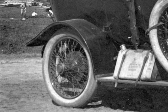Protos_09-1914_Heckpartie