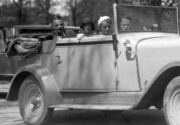 Wanderer_W11_1929-30_Harzburg_Pfingsten_1932_Sammlung_Bengsch_Seitenpartie