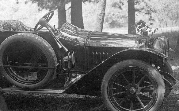 Benz_8-20_PS_Harth_Pfingsten_1914_1_Frontpartie