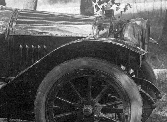 Benz_8-20_PS_Harth_Pfingsten_1914_1_Frontpartie2