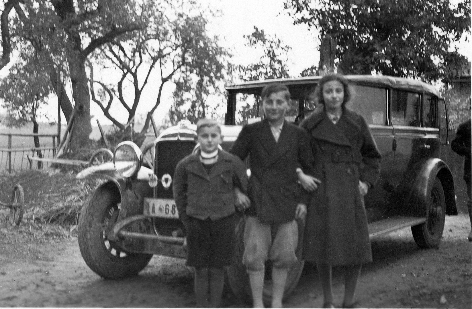 Buick_Series_121_oder_129_datiert_1935_Galerie