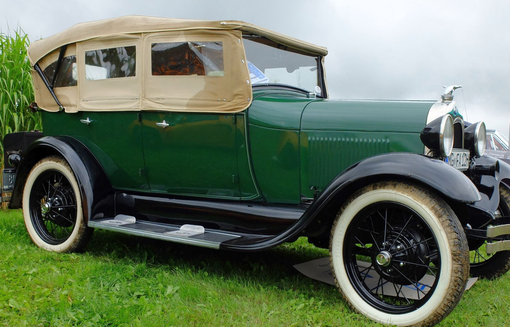 Ford_Model_A_ClassicDays_08-2017_3_Galerie