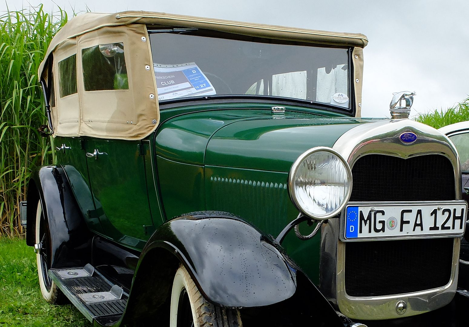Ford_Model_A_ClassicDays_08-2017_4_Galerie