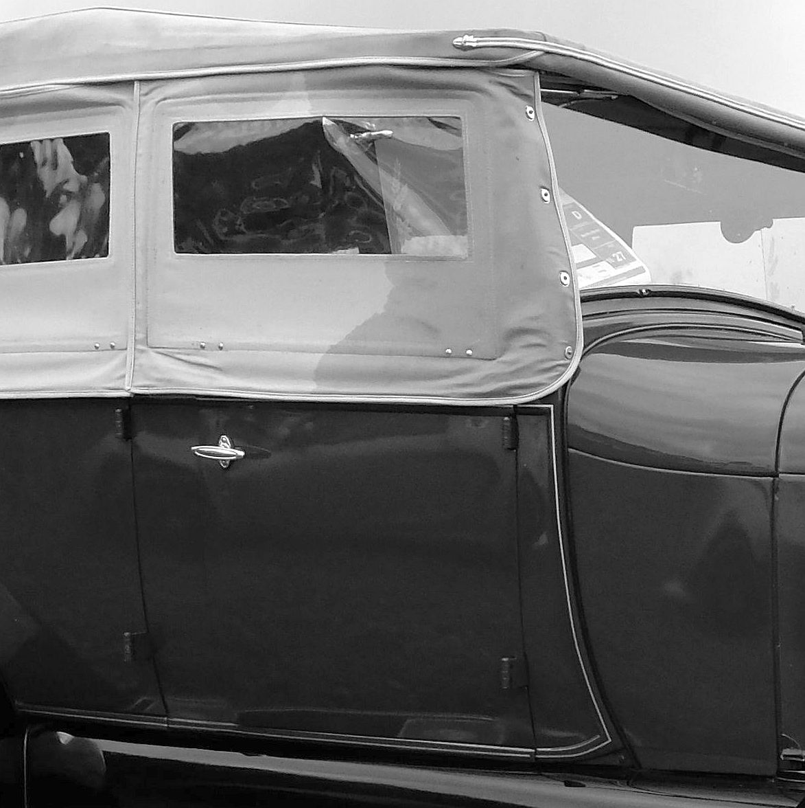 Ford_Model_A_ClassicDays_08-2017_5_Galerie