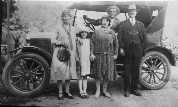 Ford_Model_T_um _1925_Galerie