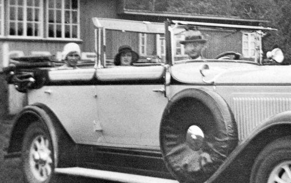 Horch_350_Sedan_Cabriolet_Ostseebad_Graal_1929_Ausschnitt