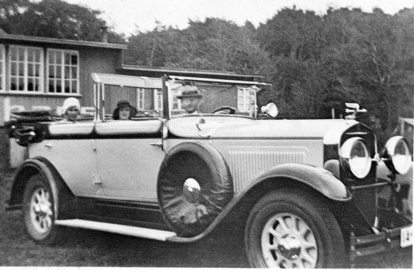 Horch_350_Sedan_Cabriolet_Ostseebad_Graal_1929_Galerie