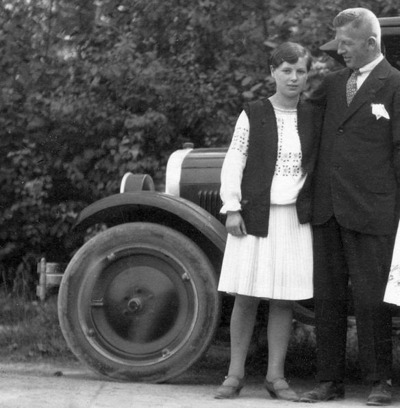 Maxwell_ab_1922_25_Ulm_06-1928_Ausschnitt1