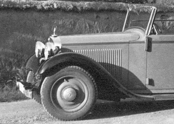 Mercedes_170_Cabriolet_C_Ausschnitt