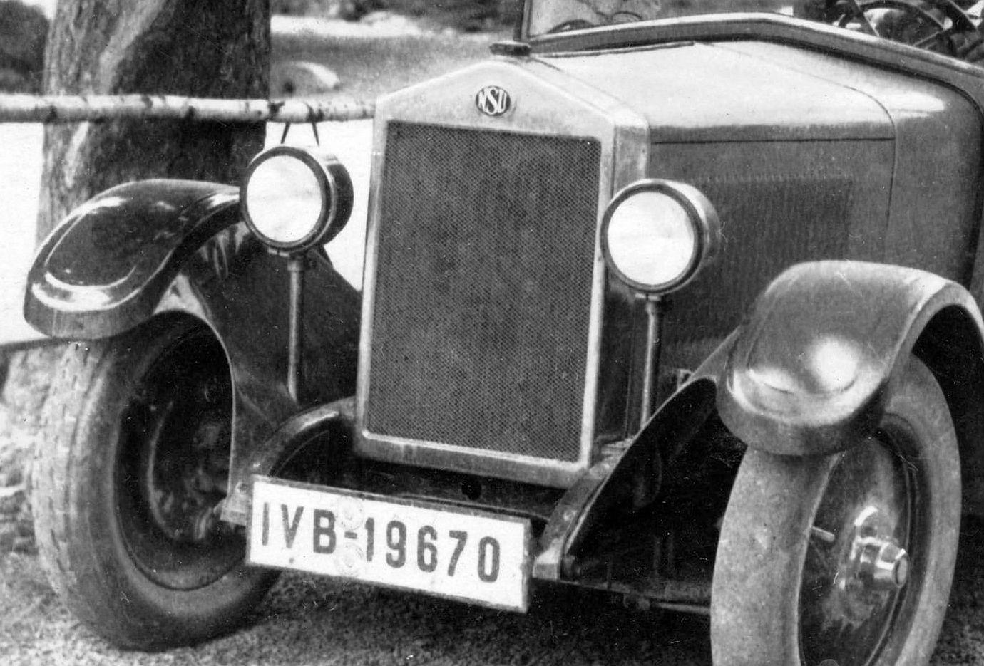 NSU_6-30_PS_Hardheim_08-1928_Ausschnitt