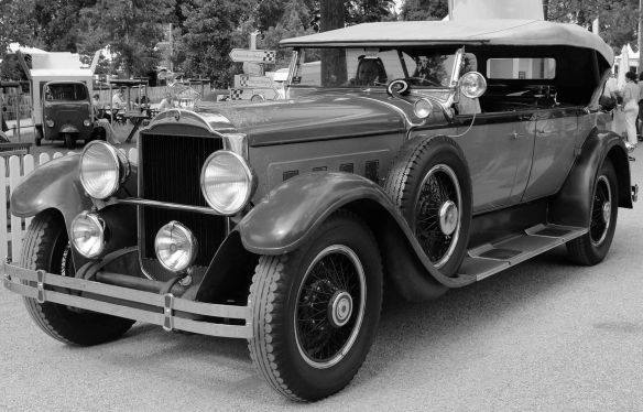 Packard_Classic_Days_2017_SW