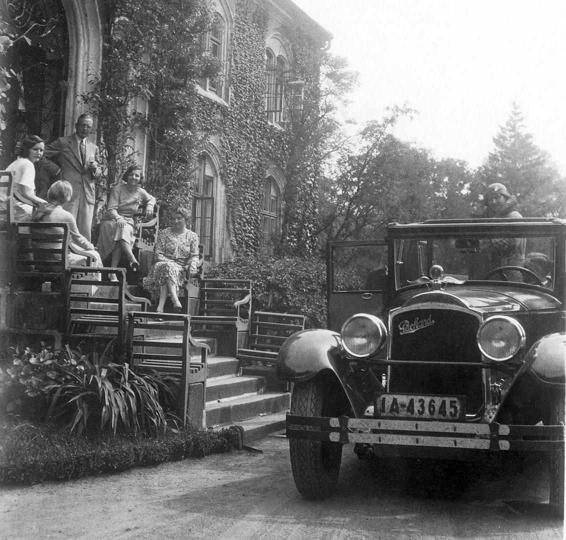 Packard_Six_1931_Gut_Schrevenborn_Galerie
