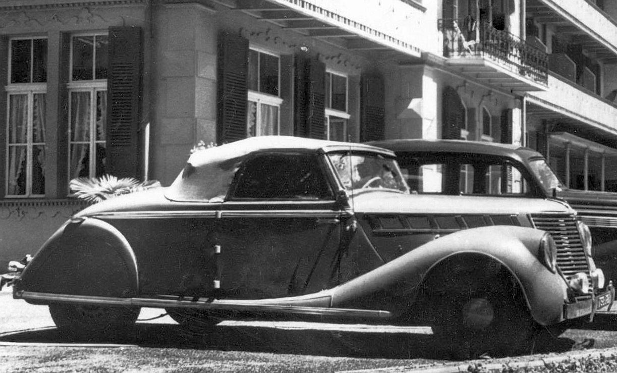 Renault_Suprastella_Buick_1938_Grindelwald_1951_Ausschnitt