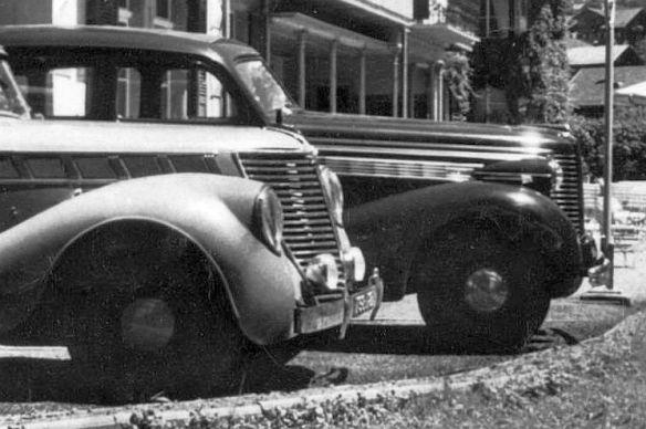 Renault_Suprastella_Buick_1938_Grindelwald_1951_Ausschnitt2