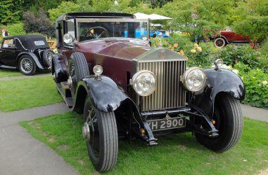 Rolls-Royce_Phantom_I_Classic_Days_Galerie