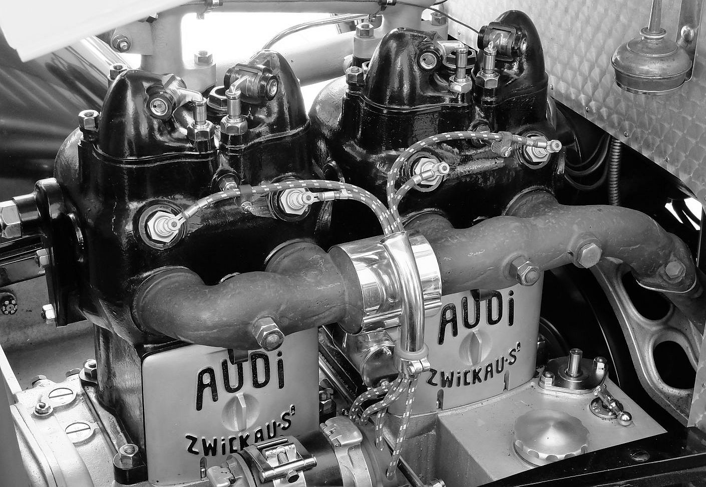 Audi_Typ_C_ClassicDays_2017_Motor
