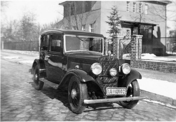 Austin_10-4_vor 1935_Galerie