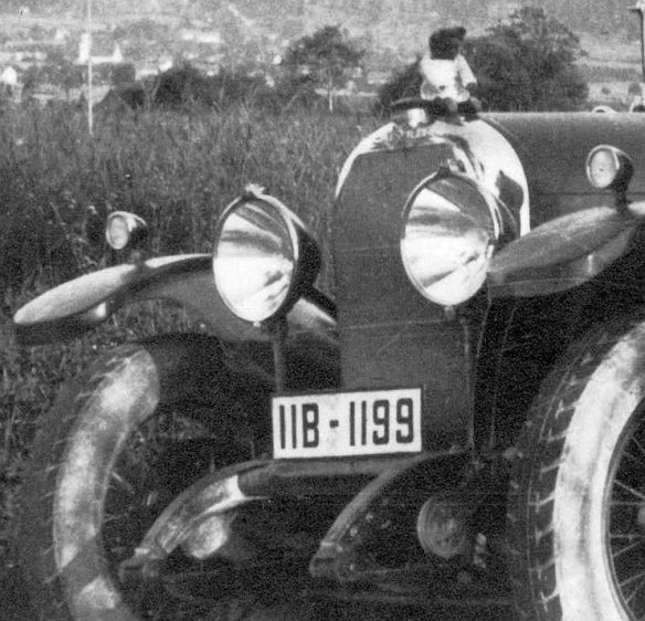 Austro-Daimler_ADM_Tourer_Frontpartie
