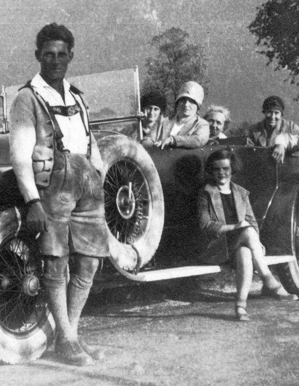Austro-Daimler_ADM_Tourer_Insassen