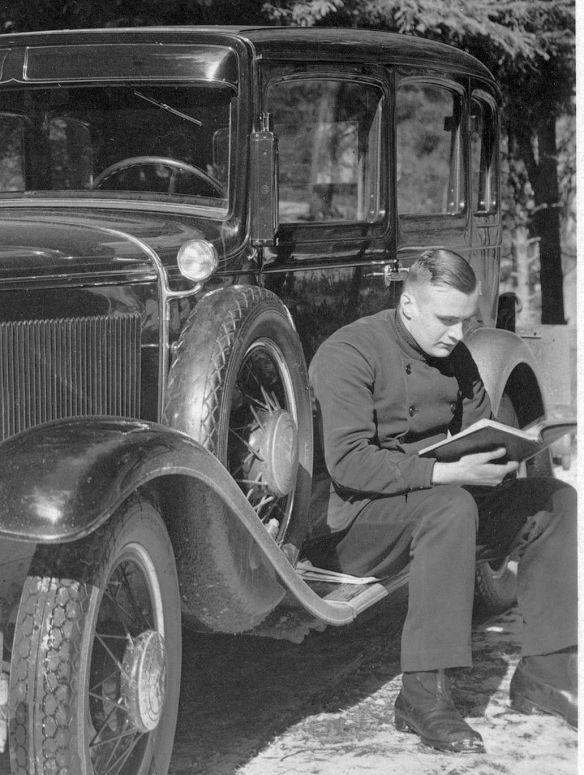 DeSoto_CF_8_1934_Seitenpartie