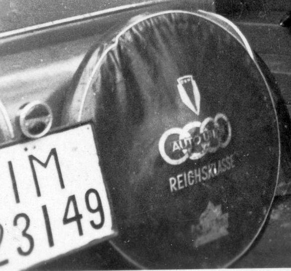 DKW_Reichsklasse_Standesamt_Reserverad