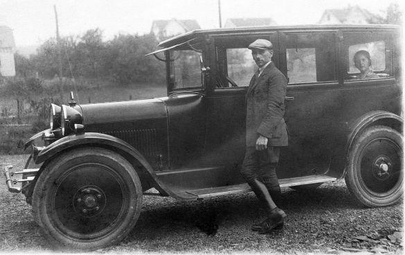 Dodge_Sedan_1925_Brothers_Stoßstange_Galerie