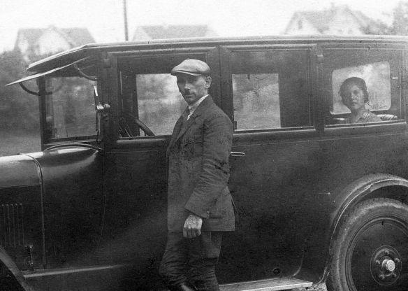 Dodge_Sedan_1925_Brothers_Stoßstange_Seitenpartie