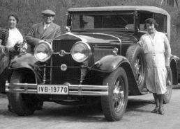 Horch_350_Sedan-Cabriolet_Ausschnitt2